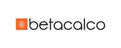 betacalco-prod