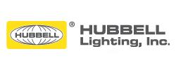 hubbell-light-prod