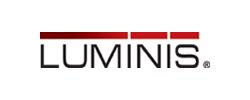 luminis-prod