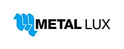 metallux-prod2