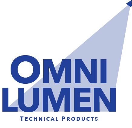 Omnilumen Technical Products