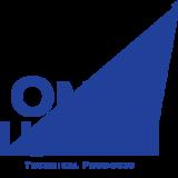 Omnilumen Logo