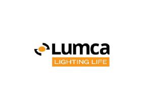https://omnilumen.com/wp-content/uploads/2021/05/logo_15.png