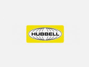 https://omnilumen.com/wp-content/uploads/2021/05/logo_23.png
