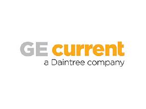 https://omnilumen.com/wp-content/uploads/2021/05/logo_27.png