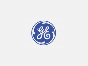 https://omnilumen.com/wp-content/uploads/2021/05/logo_28.png