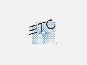 https://omnilumen.com/wp-content/uploads/2021/05/logo_31.png