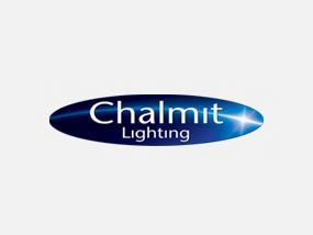 https://omnilumen.com/wp-content/uploads/2021/05/logo_37.png