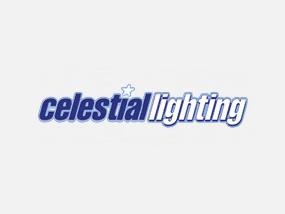 https://omnilumen.com/wp-content/uploads/2021/05/logo_38.png