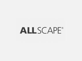 https://omnilumen.com/wp-content/uploads/2021/05/logo_46.png