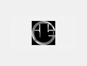 https://omnilumen.com/wp-content/uploads/2021/05/logo_48.png