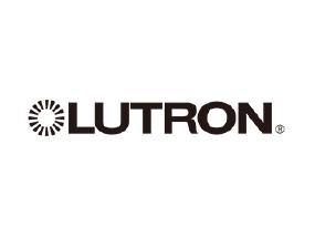 https://omnilumen.com/wp-content/uploads/2021/05/logo_68.png