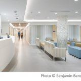 Lighting Research Center (LRC) at Rensselaer | Modern Lighting Solutions