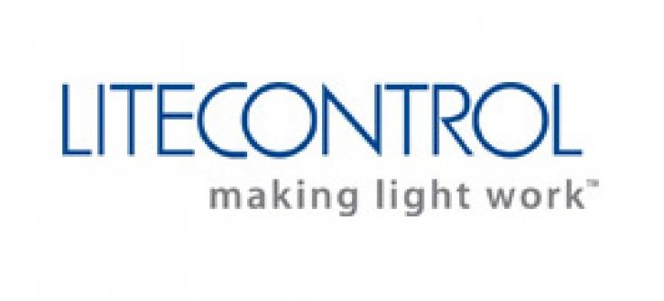 Litecontrol Lighting Omnilumen
