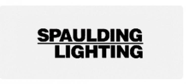 Spaulding Lighting Omnilumen